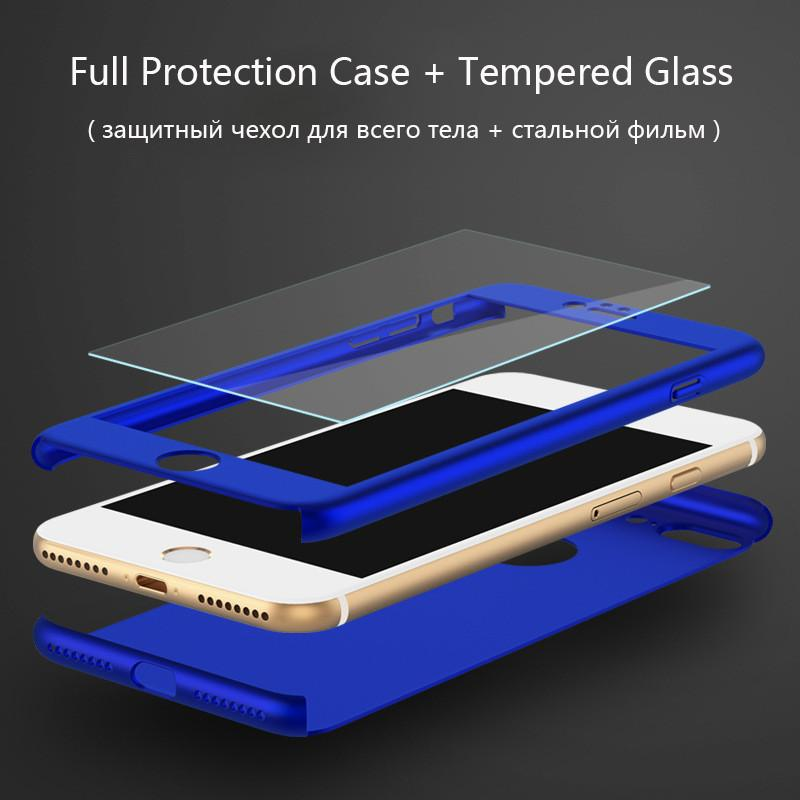 Case 360 wave IPHONE 6G  6S  7  8