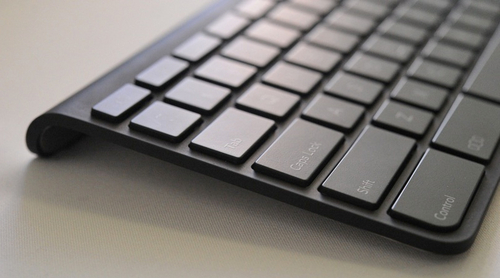image de Clavier bluetooth HP original