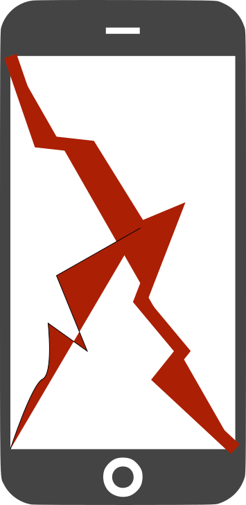 image de la réparation Ecran